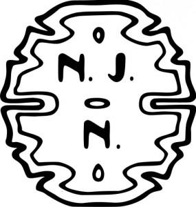 logo NJN