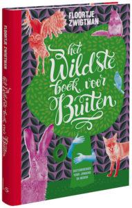 Zwigtman_Het wildste boek voor buiten - web