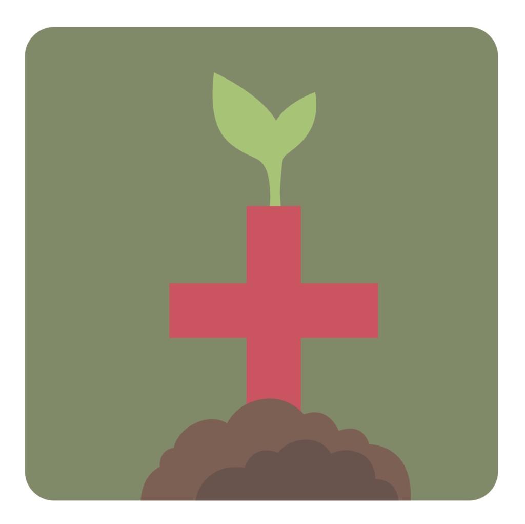 plantendokter